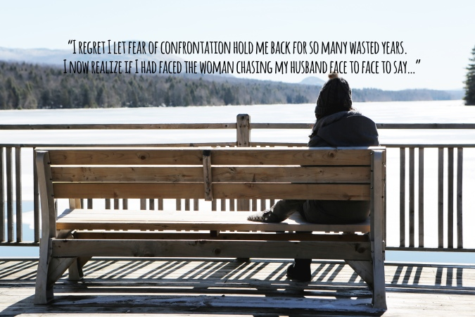 2016_03_Life-of-Pix-free-stock-woman-bench-lake-LEEROY